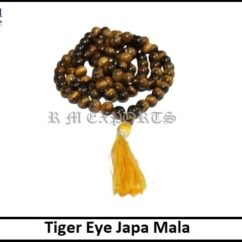 Tiger-Eye-Japa-Mala-min.jpg