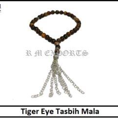 Tiger-Eye-Tasbih-Mala-min.jp