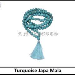 Turquoise Japa Mala-min.jpg