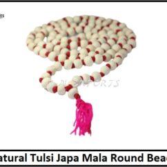 Natural Tulsi Japa Mala.jpg