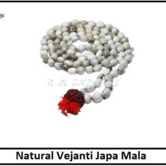Natural-Vejanti-Japa-Mala-1.jpg