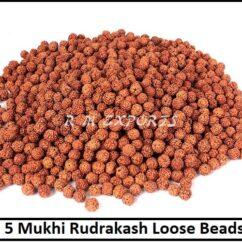 Loose Beads 10 mm (1)-min.jpg